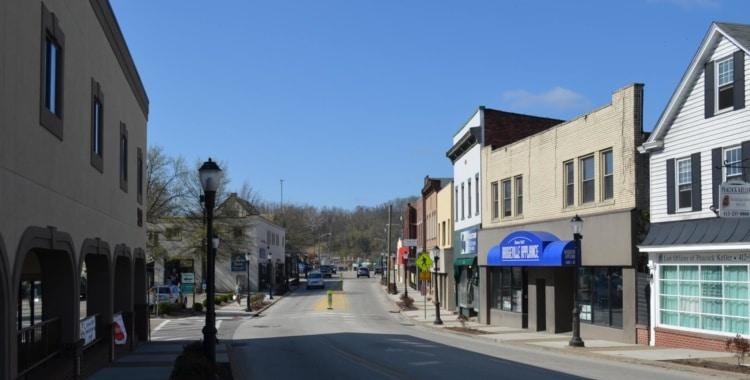 4-27-14-bridgeville-030