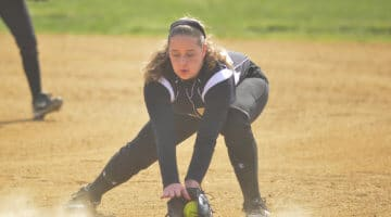 Bridgeville Baseball, Softball, T-Ball Registration Starts Saturday
