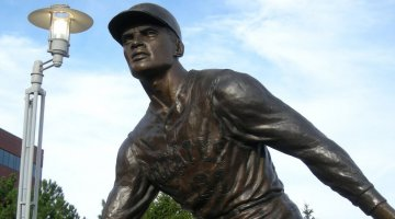 Bridgeville Area Historical Society: The Life of Roberto Clemente