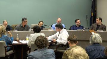 Mayor: After $172,000 Road Repair Bill, Bridgeville Should Consider Hiring A New Engineer