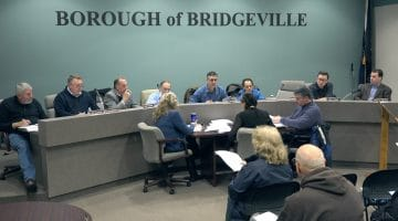 A Quick Guide To Bridgeville's New Tax Rates, Tax Credit, and Homestead Exemption