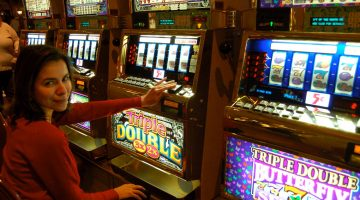 Bridgeville Pre-Emptively Bans Small Casinos From Town