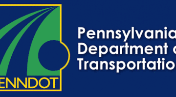 At Public Meeting, PennDOT Will Discuss Major Changes To Chartiers Bridge & Surrounding Roads